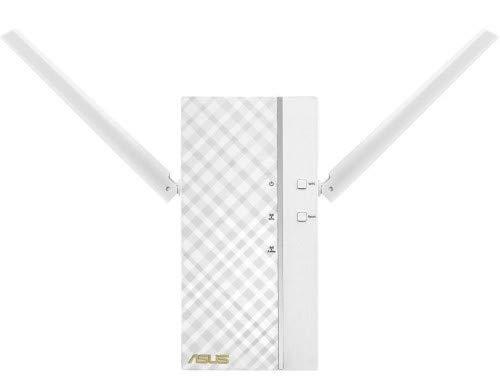 Asus RP-AC66 Wireless-AC1750, 90IG0250-BO3R00