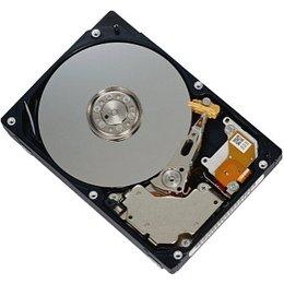 (Fujitsu MBB2147RC 147GB Hard Drive )