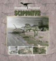 Dinosaur Profiles - Scipionyx pdf epub