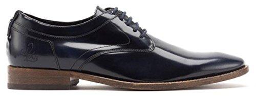 Chaussures Et Lacets Bleu Homme Coupe Rehab À Classique OqH8zww