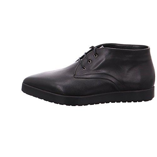 1 Pena 1nero Boots Women's Alma en 5044 OUZ4UFq