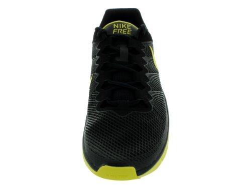 Nike free trainer 553684 007 3.0 chaussures de course pour homme