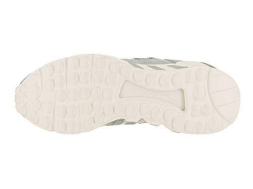 RF EQT Tacgreen Running Support Green Shoe Tactile Adidas Women's Owhite Originals 4w5txzfnPq