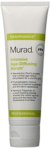 Resurgence Intensive Age Diffusing Serum 4.3 oz 130 ml (Diffusing Serum)