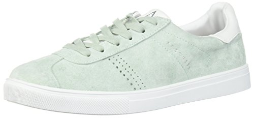 mint Baskets Bleu Moda Femme Skechers 4gq8Bxwn