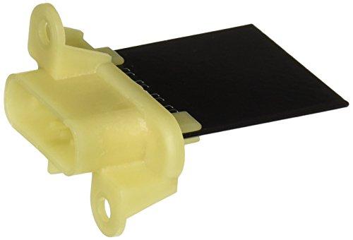 - Four Seasons 20260 Blower Motor Resistor