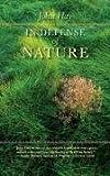 In Defense of Nature, John Hay, 1587296071