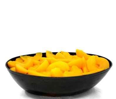 peach-sliced-in-water-canned
