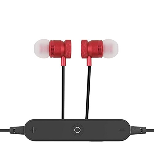 Wireless Noise Cancelling Bluetooth Headphone
