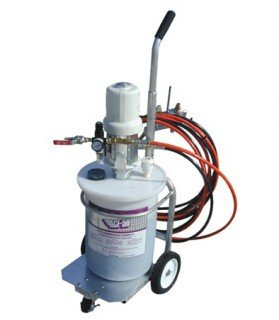 ACF-50 STANDARD PUMP SPRAY SYSTEM 50003 (Acf 50 Spray compare prices)