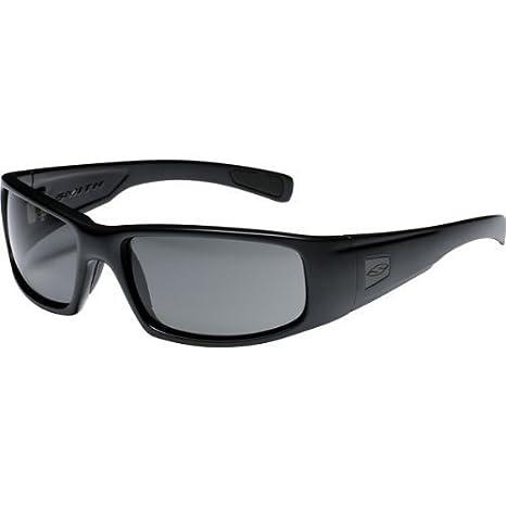 Amazon.com: Smith Optics Hideout Tactical Lifestyle ...