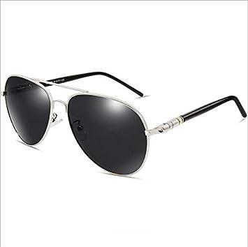 Nuevas Gafas de Sol Gafas polarizadas Conductor Que Conduce ...