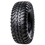 253 ATV & UTV Tires