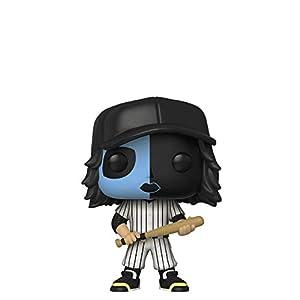 Funko Pop The Warriors - Baseball Fury Blue NYCC 2019 US Exclusive Pop Vinyl 3