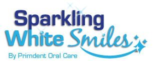 Sparkling White Professional Strength 6%HP Teeth Whitening Strips - Elastic Strips plus Advanced Whitening Formula = Great Results! 28 Strips (14 Upper and 14 Lower) Free Teeth Shade Guide Included. by Sparkling White Smiles (Image #6)