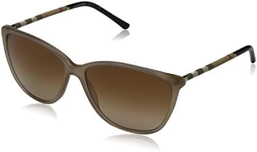 Burberry BE4117 Sunglasses