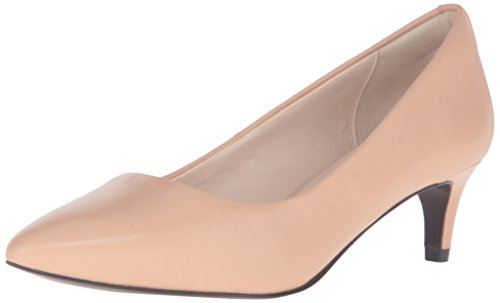 Cole-Haan-Womens-Amelia-Grand-45mm-Dress-Pump