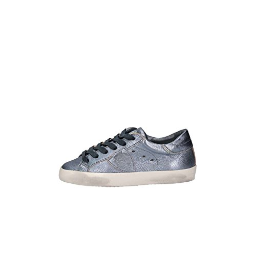 Philippe Model CLL0-M02A Sneaker Kind Himmel