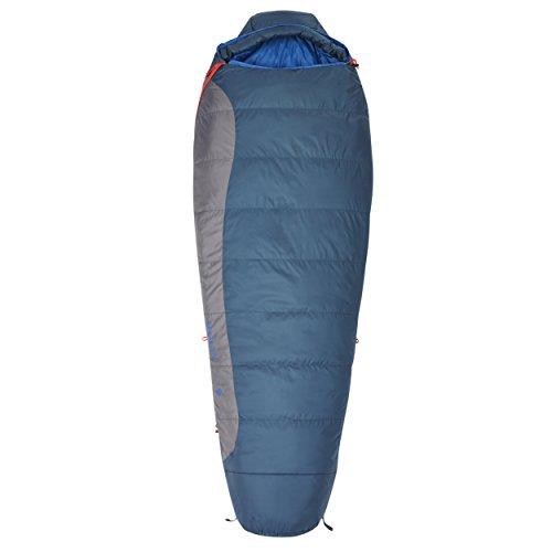 Kelty-Dualist-20-Degree-Sleeping-Bag