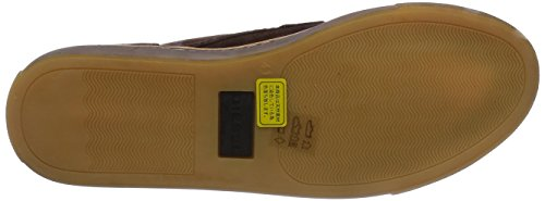 Diesel D-Blaast Mid Hombres Zapatos