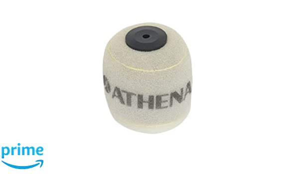 Athena S410270200003 Air Filter