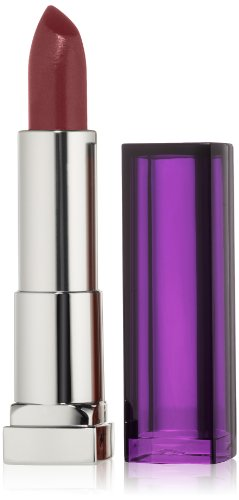 maybelline-new-york-color-sensational-lipcolor-blissful-berry-015-ounce