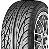 Doral SDL 65A All-Season Radial Tire - 195/65-15 91H