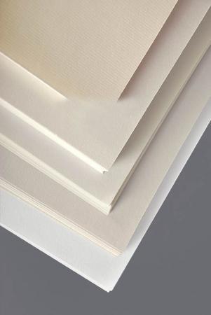 Clairefontaine 37308C Skizzenpapier (180 g, DIN A2, 42 x 59,4 cm, 12 Blatt, ideal für Künstler oder die Schule) weiß B017NEHGT8  | Online einkaufen