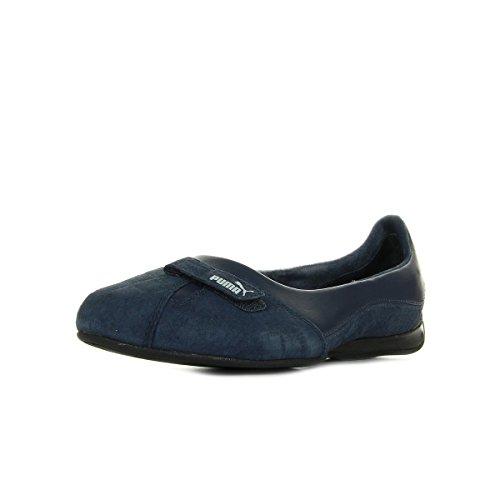 Puma Sabadella 30125712, Ballerinas