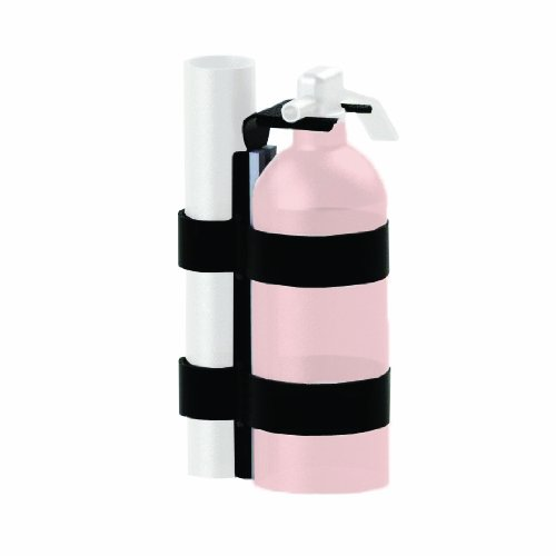 Kolpin Fire Extinguisher Bracket - 26600