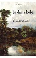 La Dama Boba (Spanish Edition)