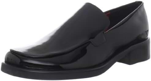Franco Sarto Women's Bocca Loafer