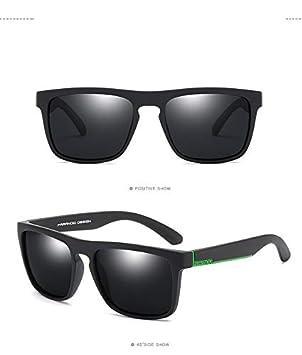 HUWAIYUNDONG Gafas De Sol,Diseño De Moda Gafas De Sol ...