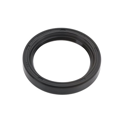 National 224520 Oil Seal