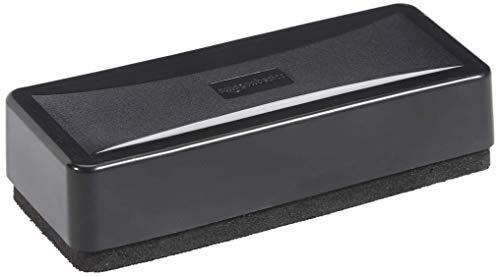 AmazonBasics Dry Erase Whiteboard Eraser - Set of 8