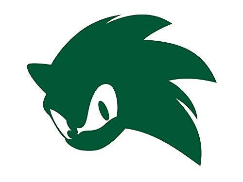 Instant Monogram Green - 6