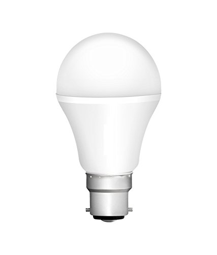 Buy Frona 9 Watt Led Bulb Fr05 9bl Online At Low Prices In India