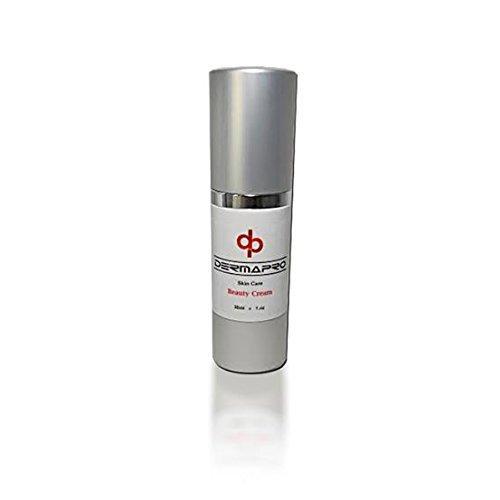 Dermapro Skin Care - 6