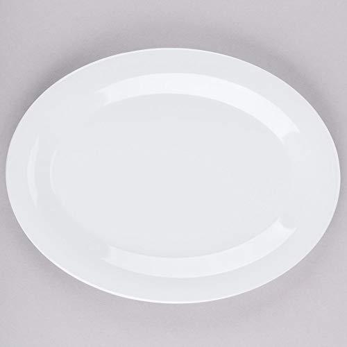TableTop King OP-950-DW Diamond White 9 3/4
