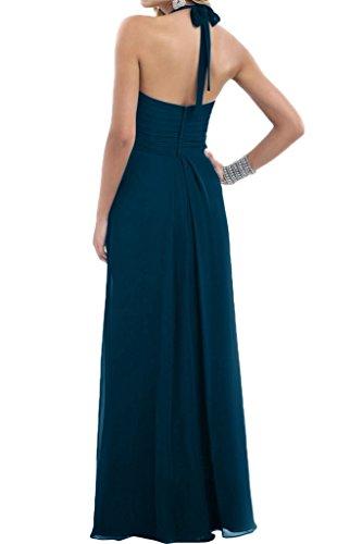 Missdressy - Vestido - para mujer Tintenbalu