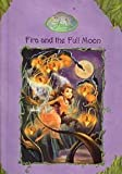 Fira and the Full Moon, G. Herman, 0756978521