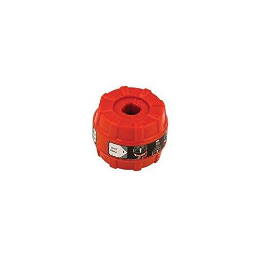 Rekey Tool - Kwikset 83260 Smart Key Reset Cradle, NA