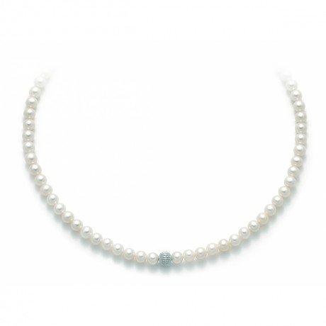 collana in perle prezzi