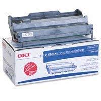 Okidata 40433318 DRUM KIT - BLACK - 20000 PAGES - FOR OKIFAX 5700 / 5900 / 5750 / 5950 / 5780 / 5