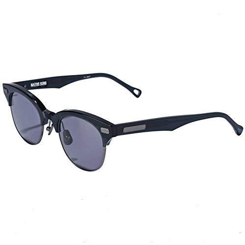 Las De De Sol Gafas Sol Planos Hombres Los Gafas Sol De De Gafas Las De De Gafas Polarizados FKSW Sol De Polarizadas Unisex xaSzqfa4