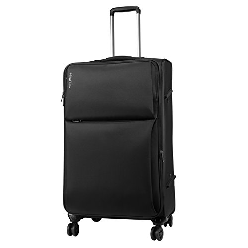 windtook-28-inch-expendable-spinner-carry-on-suitcase-luggage
