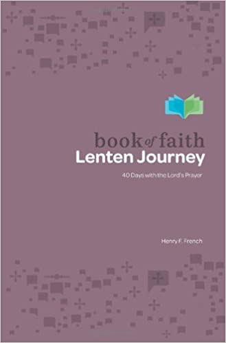 Author: The Central Minnesota Catholic
