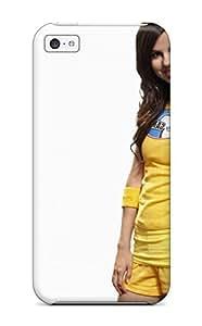 diy phone caseAndrew Cardin's Shop 8723056K54337765 Premium Selena Gomez 107 Heavy-duty Protection Case For iphone 5/5sdiy phone case
