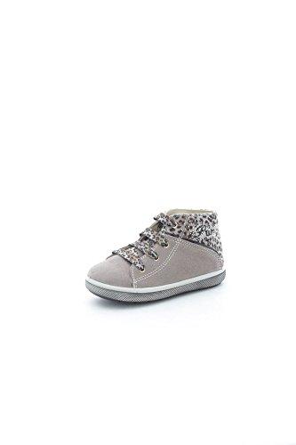 Primigi - Zapatillas para niña Marrón Talpa Talpa