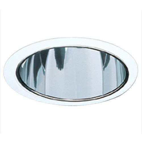 """ELS530 Elco Lighting ELS530CC S5 5/"""" Specular Reflector"""